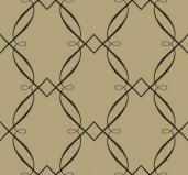 Бумажные обои Wallquest Madison Geometrics la30715