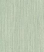 Бумажные обои Seabrook Harmonious AB70302