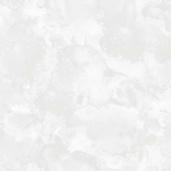 Флизелиновые обои Decoprint Yala YA19582