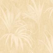 Флизелиновые обои Decoprint Escala ES18059