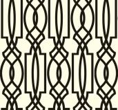Бумажные обои Wallquest Madison Geometrics la32100