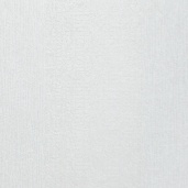 Флизелиновые обои Grandeco Majestic MJ-03-01-5