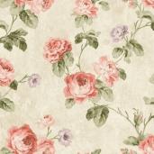 Бумажные обои Studio 8 Fleur FI90105