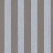 Текстильные обои Rasch Textil Solitaire 73125