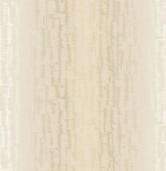 Бумажные обои Seabrook Alabaster AS70607