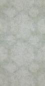 Виниловые обои Bn international Indian Summer 218550