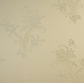 Текстильные обои Epoca Wallcoverings RAFFAELLO KTE02010