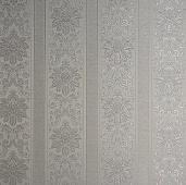 Текстильные обои Epoca Wallcoverings  KTE03005