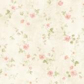 Бумажные обои Studio 8 Fleur FI90601