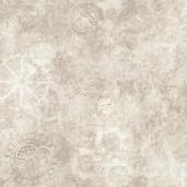 Флизелиновые обои Aura Steampunk G56222