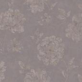 Флизелиновые обои Decoprint Calico CL16049