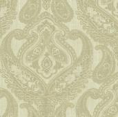 Бумажные обои Seabrook Classic Elegance da50908