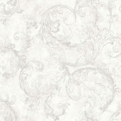 Флизелиновые обои Decoprint Tuscany TU17520