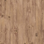Виниловые обои Aura Texture Style LL29502