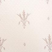 Виниловые обои Limonta Ornamenta 95601