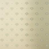 Текстильные обои Epoca Wallcoverings Lautezza KTE01030