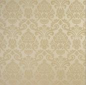 Текстильные обои Epoca Wallcoverings RAFFAELLO KTE02017