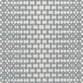 Флизелиновые обои Grandeco Majestic MJ-06-06-7