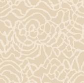 Флизелиновые обои Loymina Collier 4-002-2