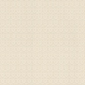 Текстильные обои Rasch Textil Solitaire 73569