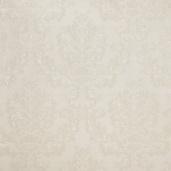 Текстильные обои Print4 Giotto 4500WO0