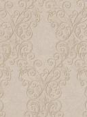 Флизелиновые обои Erismann Keneo 1765-02