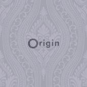 Флизелиновые обои Origin Grandeur 346631