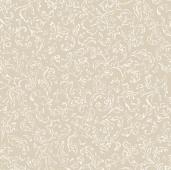 Флизелиновые обои Loymina Collier 5-002