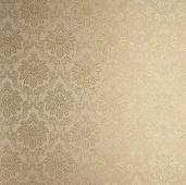 Текстильные обои Epoca Wallcoverings  KTE03028