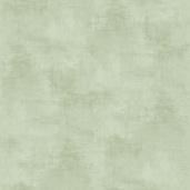 Флизелиновые обои Decoprint Arcadia AC18524