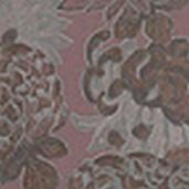 HW Kimono Club KC_Ref97065kl