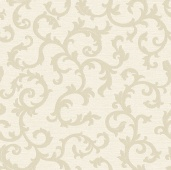 Флизелиновые обои Father & Sons Chateau Versailles 2264-1