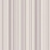 Флизелиновые обои Loymina Enigma LD2101