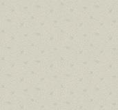 Бумажные обои Seabrook Marrakesh VI41002