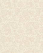 Флизелиновые обои Decor Delux Vivaldi B03405/1