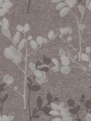 Флизелиновые обои Erismann Keneo 1768-37