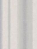 Флизелиновые обои Erismann Keneo 1766-08