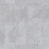 Флизелиновые обои Decoprint Yala YA19571