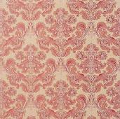 Текстильные обои Epoca Wallcoverings Lautezza KTE01019