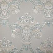 Текстильные обои Epoca Wallcoverings FABERGE KT-8641-8004