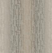 Бумажные обои Seabrook Alabaster AS70600