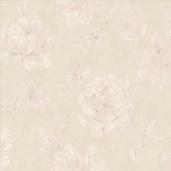 Флизелиновые обои Decoprint Calico CL16047