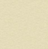 Бумажные обои Wallquest Vintage Home mv70802