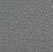 Текстильные обои Epoca Wallcoverings RAFFAELLO KTE04013