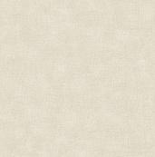 Бумажные обои Wallquest Ceylon SR90810