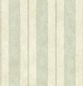 Бумажные обои Wallquest Luxe Chalet nl12404