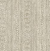 Бумажные обои Wallquest Minerale tg50918