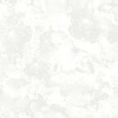 Флизелиновые обои Decoprint Yala YA19580