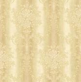 Бумажные обои Wallquest Villa Toscana LB30701