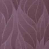 Флизелиновые обои ID-art LYONESSE 6260-4
